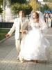 Бердянск - город невест!