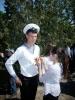 Конкурсант Чепрасов Андрей