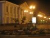 Акция «1000 причин любить Бердянск