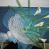 Бердянск. Дизайнер- флорист Ирина. Прием заказов: т.+38- 095-148-00-87