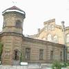 Архитектурные памятники Бердянска...