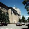 фото Бердянского Горисполкома